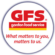 GFS (Gordon Food Service) | Midwest Culinary Institute Job Posting Site